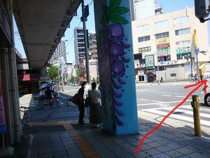 ブログ用地図加工済み6