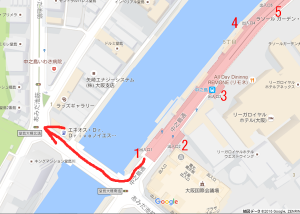 ブログ用地図加工済み20